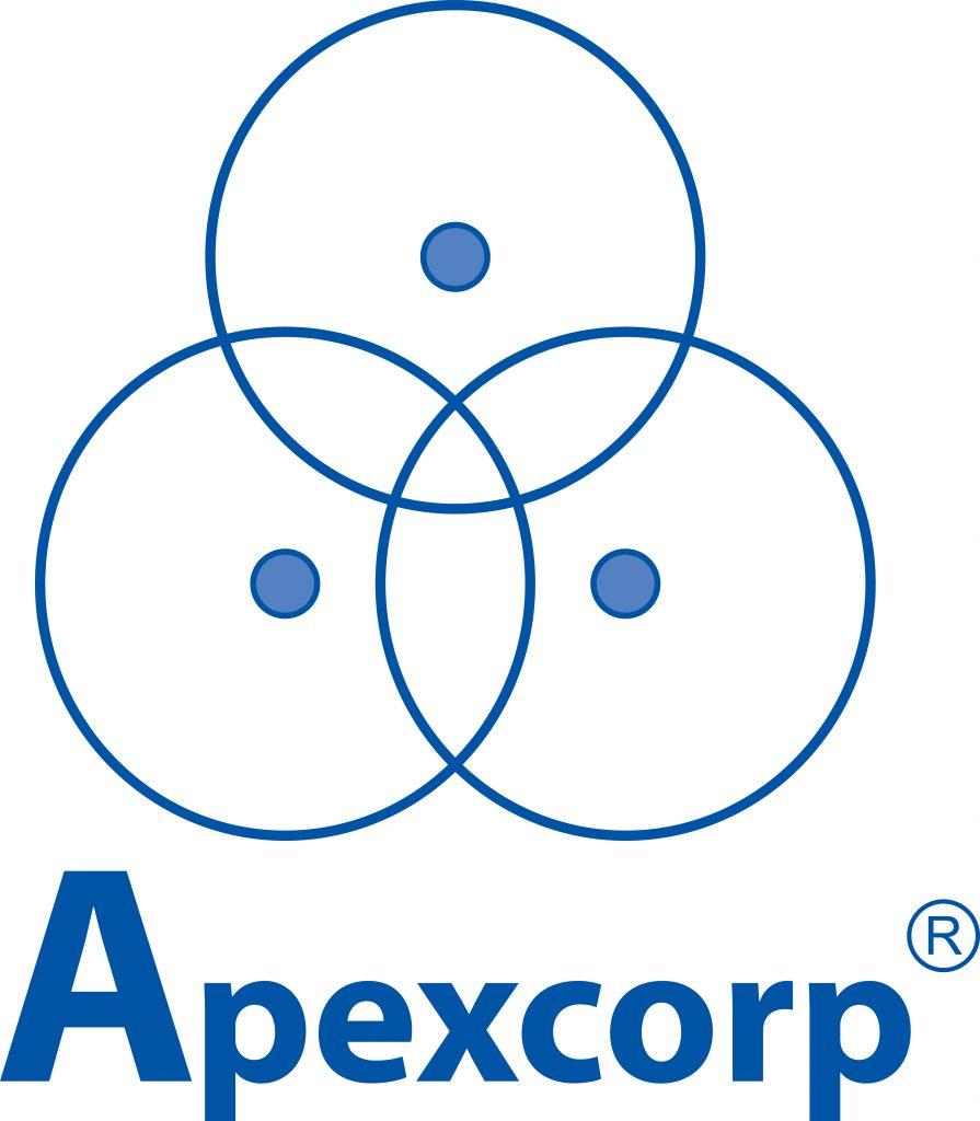 Apexcorp