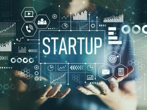 Dinh huong chien luoc start up