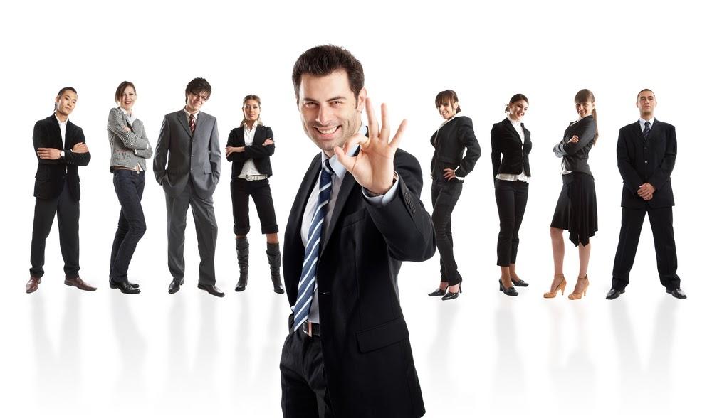 Tư vấn chiến lược nhân sự